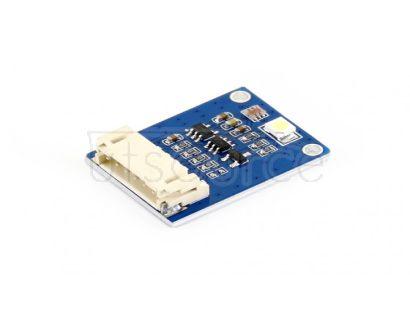 TCS34725 Color Sensor, High Sensitivity, I2C