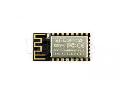 ESP-12F, WiFi Module Based on ESP8266