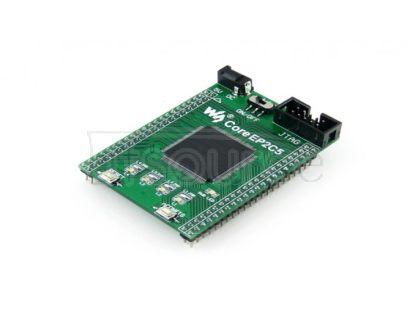 CoreEP2C5, ALTERA Core Board