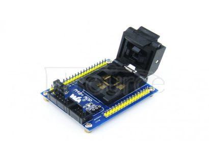 M48+ ADP, Programmer Adapter