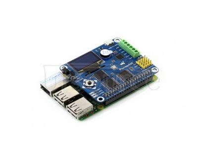 Raspberry Pi 3 Model B+ Development Kit (Type B)