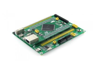 EVK407I, STM32F4 Development Board