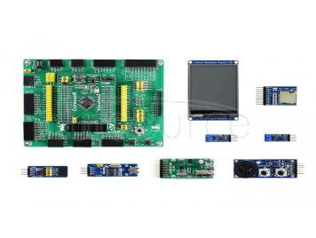 Open205R-C Package A, STM32F2 Development Board