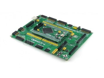 Open407I-C Standard, STM32F4 Development Board