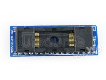 TSOP32 TO DIP32 (A), Programmer Adapter