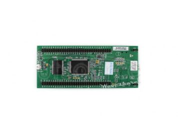 32F429IDISCOVERY / STM32F429I-DISC1, STM32F4 Discovery Kit