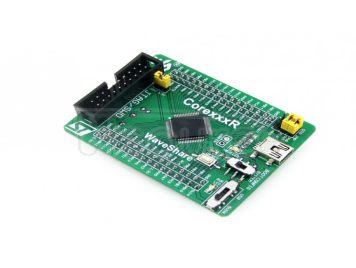 Core205R, STM32F2 Core Board