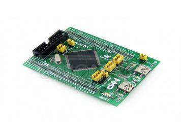 Core4337, LPC Core Board