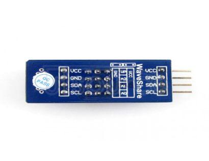 AT24CXX EEPROM Board