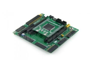 Open3S250E Standard, XILINX Development Board