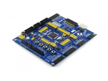 OpenM128 Standard, AVR Development Board