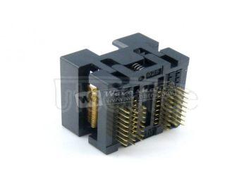 OTS-48(64)-0.5-02,