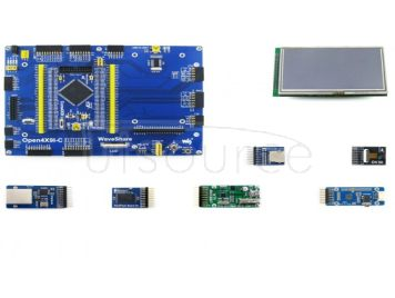 Open429I-C Package A, STM32F4 Development Board