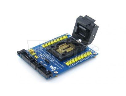 M64+ ADP, Programmer Adapter