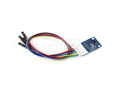 TSL2581FN Ambient Light Sensor, I2C Interface