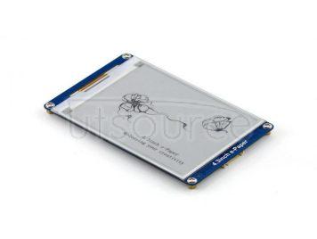 800x600, 4.3inch e-Paper UART Module