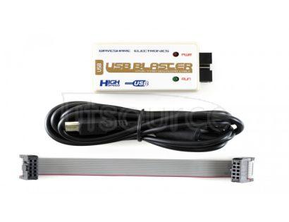 USB Blaster V2, ALTERA Programmers & Debuggers