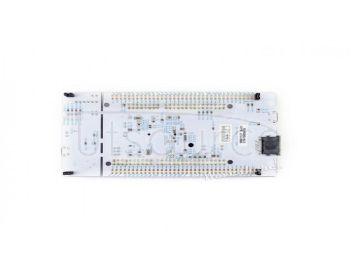 NUCLEO-F767ZI, STM32 Nucleo-144 development board