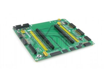 Open429Z-D Standard, STM32F4 Development Board