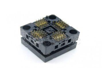 OTQ-64-0.4-01,