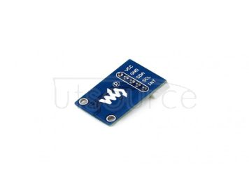 TSL2581FN Ambient Light Sensor, I2C Interface