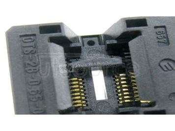 OTS-16(28)-0.65-01,