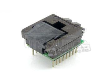 SOP16 TO DIP16 (B), Programmer Adapter