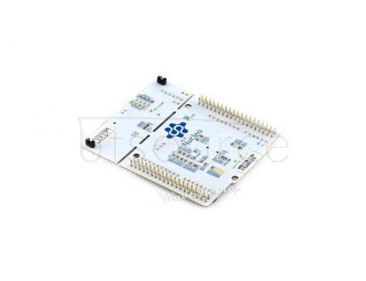 NUCLEO-L476RG, STM32 Nucleo-64 development board