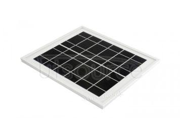Solar Panel (6V 5W)