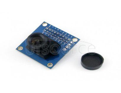 OV7670 Camera Board (B)