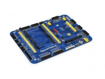 OpenH743I-C Standard, STM32H7 Development Board