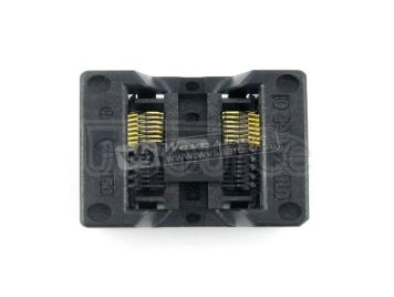 OTS-14(34)-0.65-01,