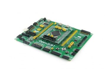 Open4337-C Standard, LPC Development Board