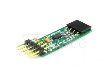 LSM303DLHC Board