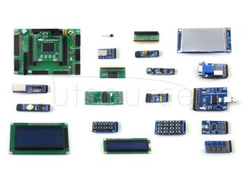 OpenEP2C5-C Package B, ALTERA Development Board