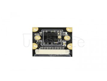 IMX219-120 Camera, 120° FOV, Applicable for Jetson Nano