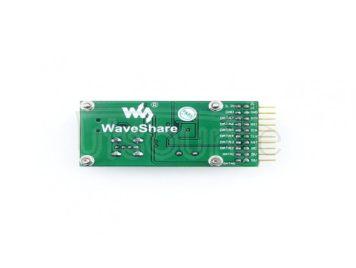 USB3300 USB HS Board