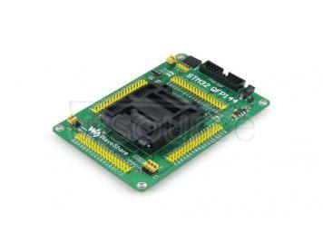 STM32-QFP144, Programmer Adapter