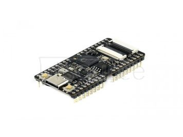 Maix Bit AIoT Developer Kit, Dual Row Pinheader, Small Form Factor