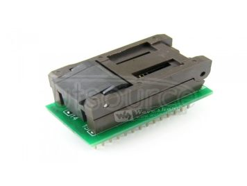 SOP28 TO DIP28 (B), Programmer Adapter