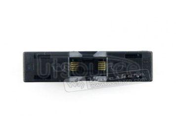 656-0102211, Test & Burn-in Socket