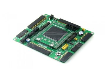 OpenEP3C16-C Standard, ALTERA Development Board