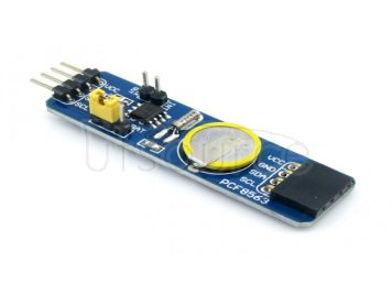 PCF8563 RTC Board