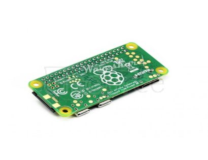 Raspberry Pi Zero WH Package D, with USB HUB HAT