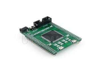 Core3S250E, XILINX Core Board
