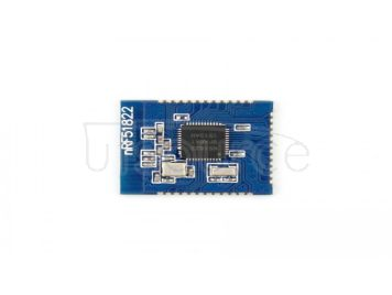 Bluetooth 4.0 NRF51822 Core Board, Small Factor