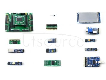 OpenEP4CE6-C Package A, ALTERA Development Board