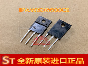 IPAW60R600CE 60S600CE