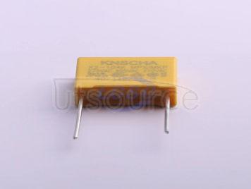 KNSCHA MPX104K31D2KN15800(20pcs)