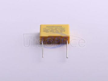 KNSCHA MPX103K31C2KN15600(20pcs)